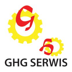 ghg-serwis